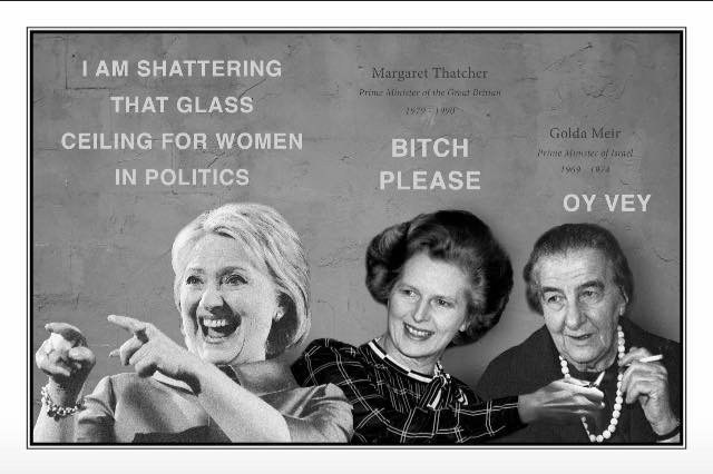 glass-ceiling